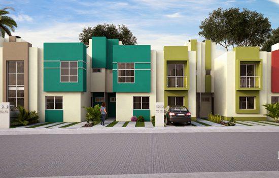 veredas-del-puerto-civitas-viviendas-1